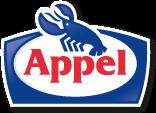 Appel Feinkost GmbH&Co.KG