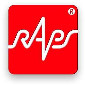 RAPS GmbH & Co.KG