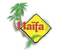 Haifa's Company