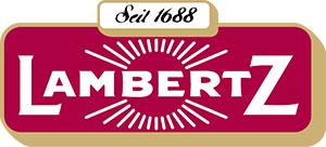 Aachener Printen-/ Schokoladenfabrik Lambertz GmbH & Co.KG