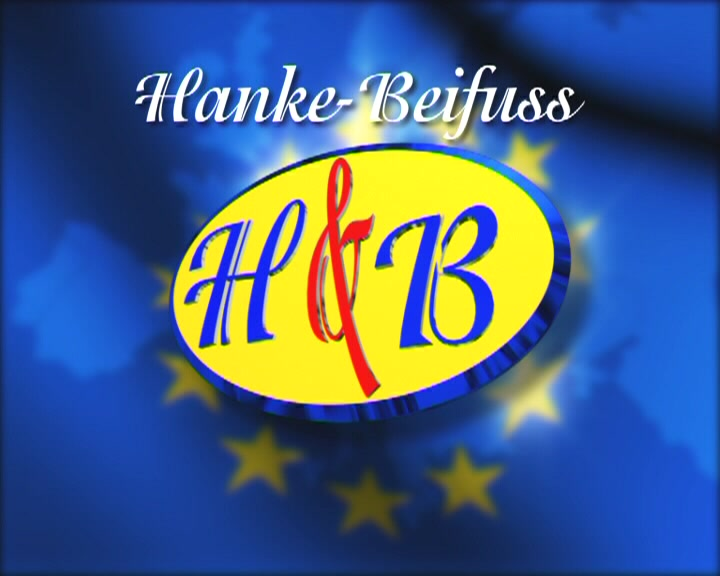 Hanke-Beifuss