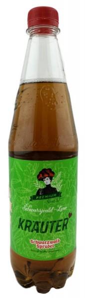 Schwarzwald Kräuter Limoande 750 ml