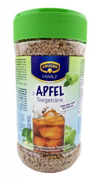 Krüger Apfel Teegetränk 400g