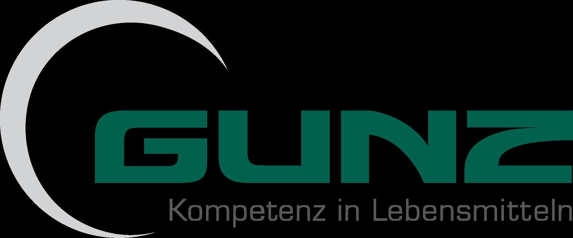 Gunz Warenhandelsgesellschaft mbH