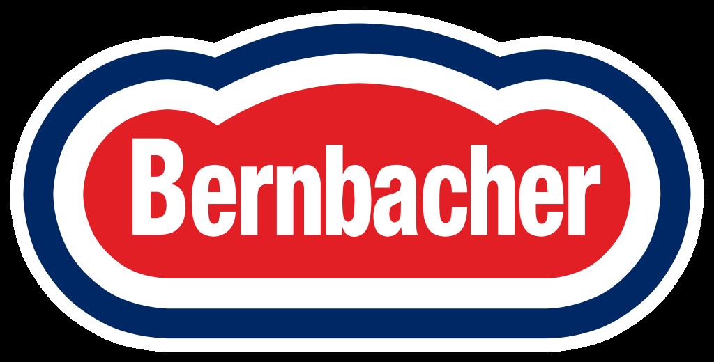 Josef Bernbacher & Sohn