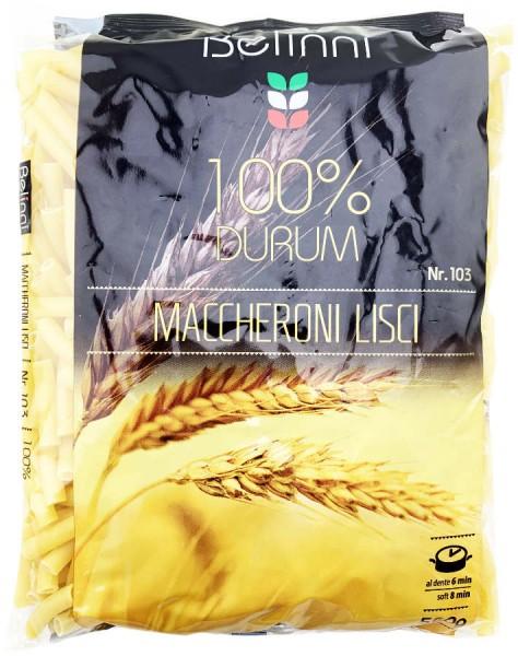 Belinni Maccheroni 500g