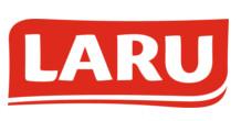 LARU GmbH