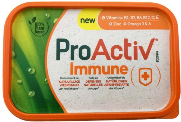 Becel Proactiv Immune 250g