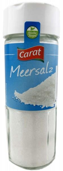 Carat Meersalz 115g