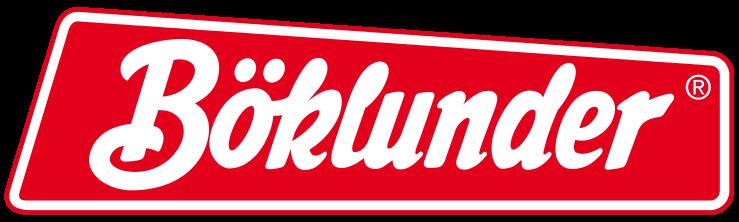 Böklunder