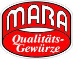 Merschbrock Wiese Gewürz GmbH