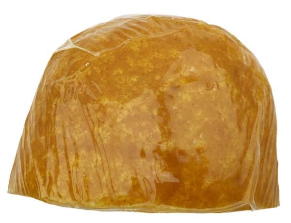 Truthahn Currybrust ca 1150g