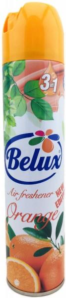 Belux Lufterfrischer Orange 300ml