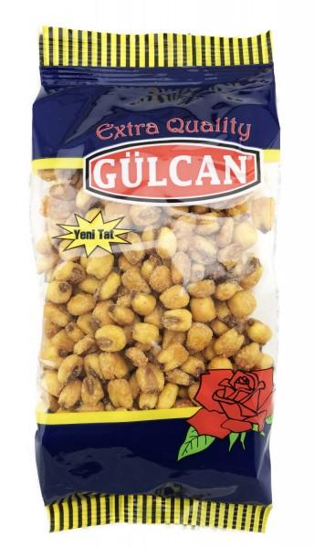 Gülcan gerösteter Mais gesalzen 300g