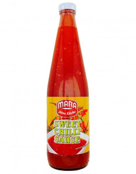 Mara Thai Sweet Chili Sauce 700ml