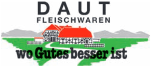 Paul Daut GmbH & Co.KG