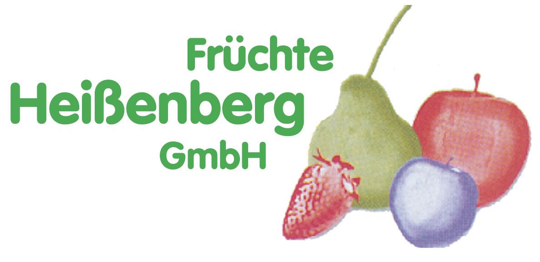 Früchte Heißenberg GmbH