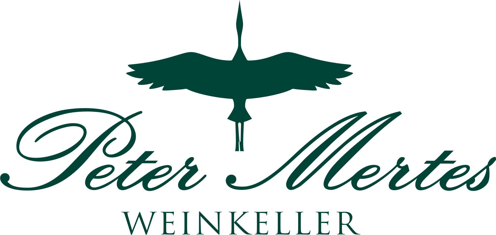 Peter Mertes KG Weinkellerei