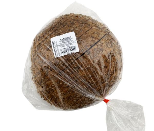 Kartoffelbrot 1000g