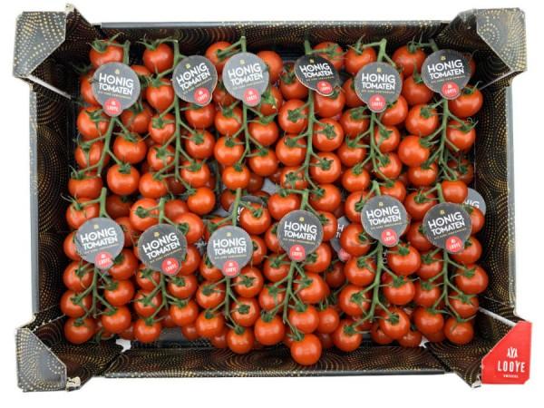 Original Looye Honig Tomaten 3000g