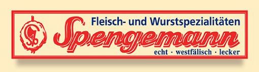 Westfälische Fleischerei Spengemann