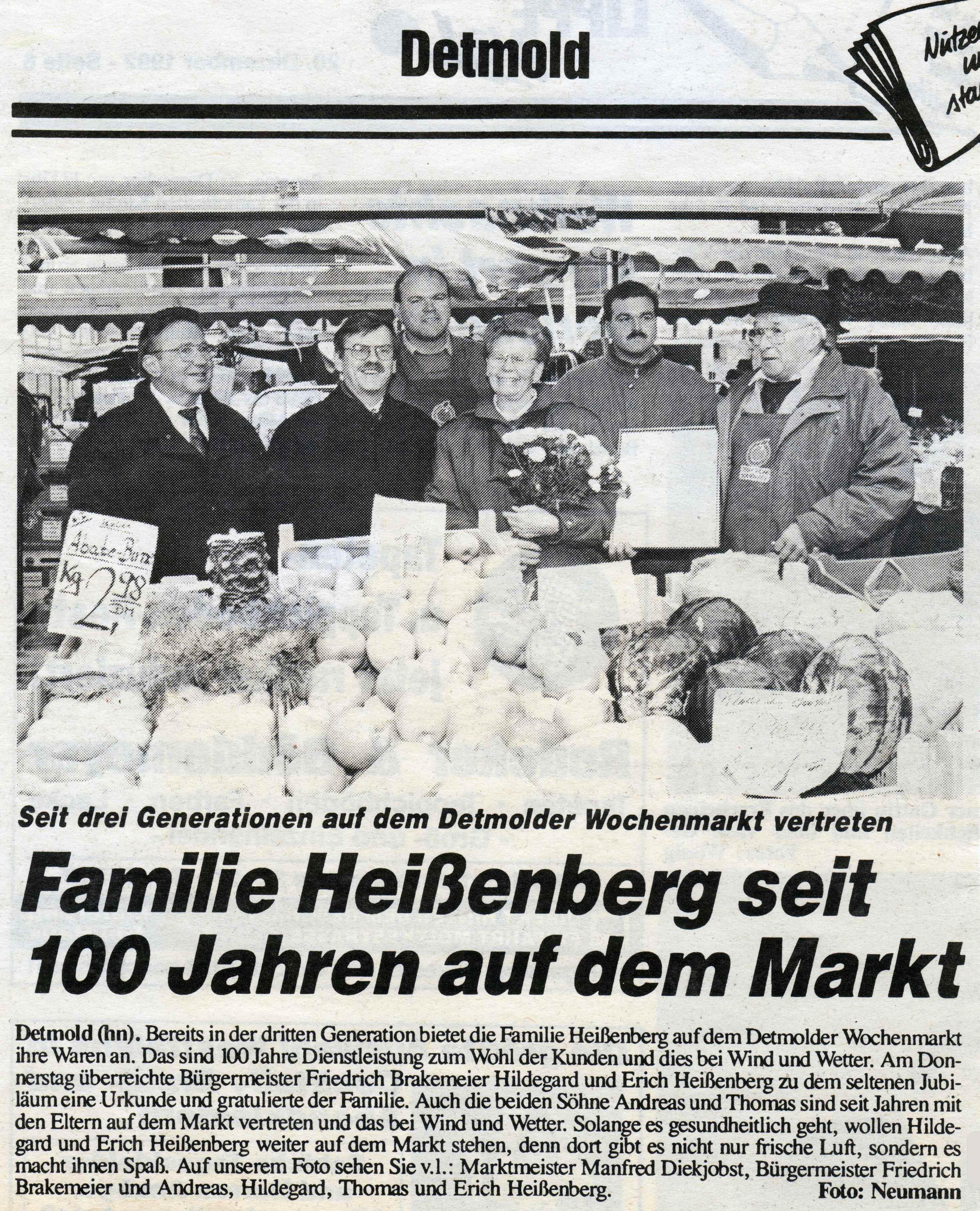 100-Jahre-Wochenmarkt58c6f8a64c26b