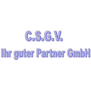 C.S.G.V. Ihr guter Partner GmbH