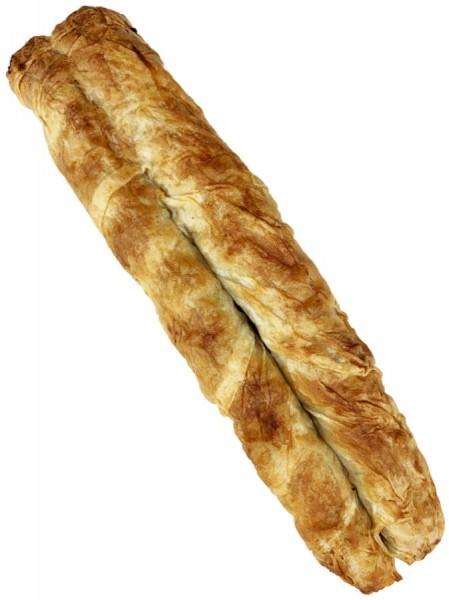 Börek mit Weisskäse Peynirli 2er