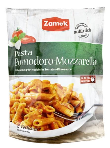 Pasta Pomodoro Mozzarella 150g