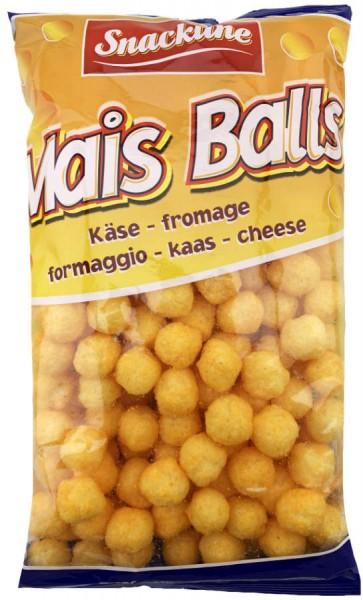 Mais Balls Käse 125g