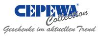 CEPEWA GmbH