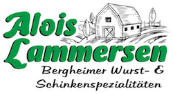 Alois Lammersen Fleisch- und Wurstwaren GmbH