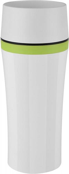 Emsa 514176 Travel Mug Thermo Becher 360ml