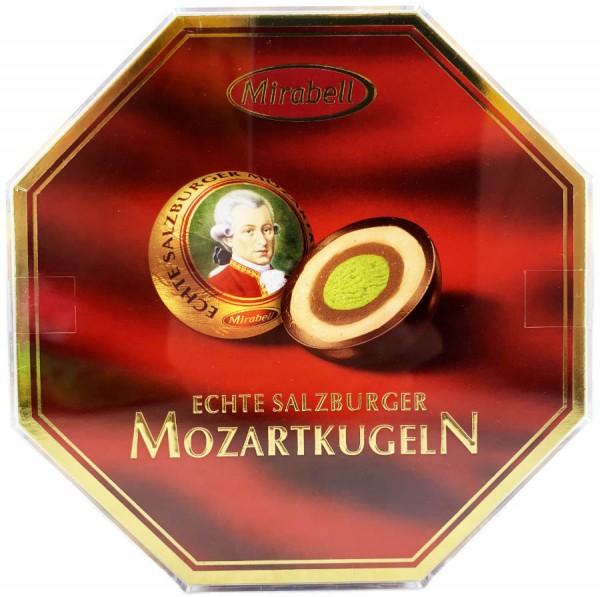 Salzburger Mozartkugeln 300g