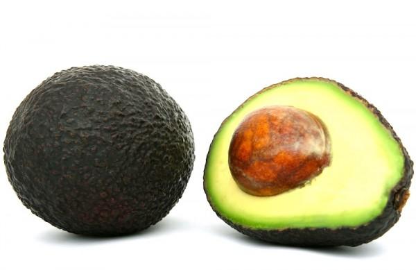 ZA Avocado ready to Eat Hass