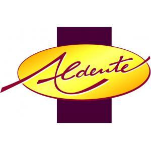 Aldente GmbH
