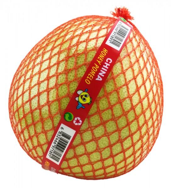 Weiße Honig Pomelo aus China