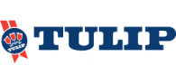 Tulip Food Company GmbH