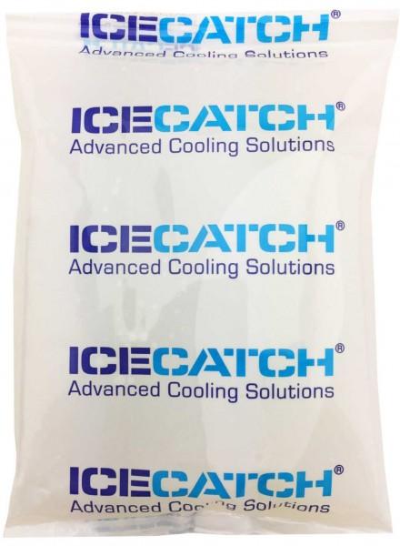 Eutecma® Icecatch® Gelpack Kühlakku 230g