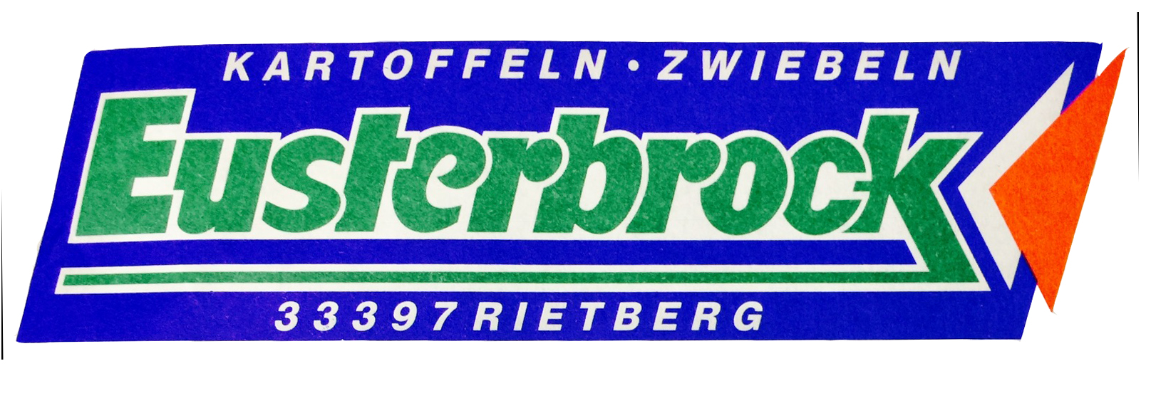 Bernhard Eusterbrock Landhandel GmbH