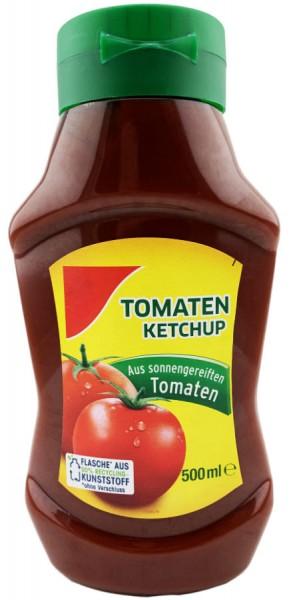 Tomaten Ketchup 500ml