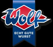 Wolf Wurstspezialitäten GmbH