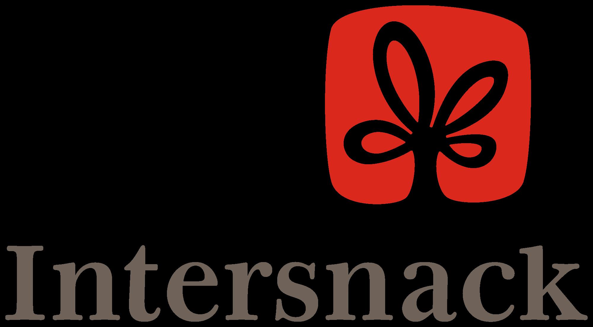 Intersnack Knabber-Gebäck GmbH& Co. KG