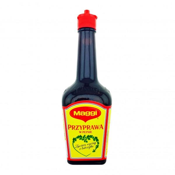 Maggi Würze Original 200gr