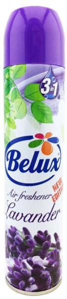 Belux Lufterfrischer Lavandel 300ml