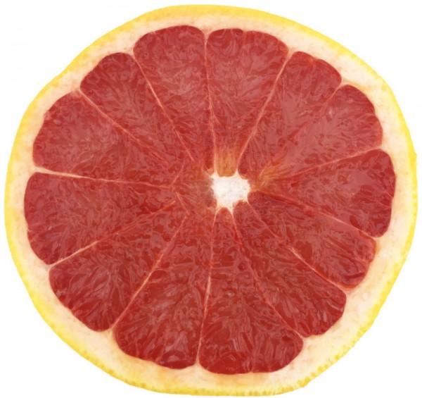 Südafrika Grapefruit Rot 1er