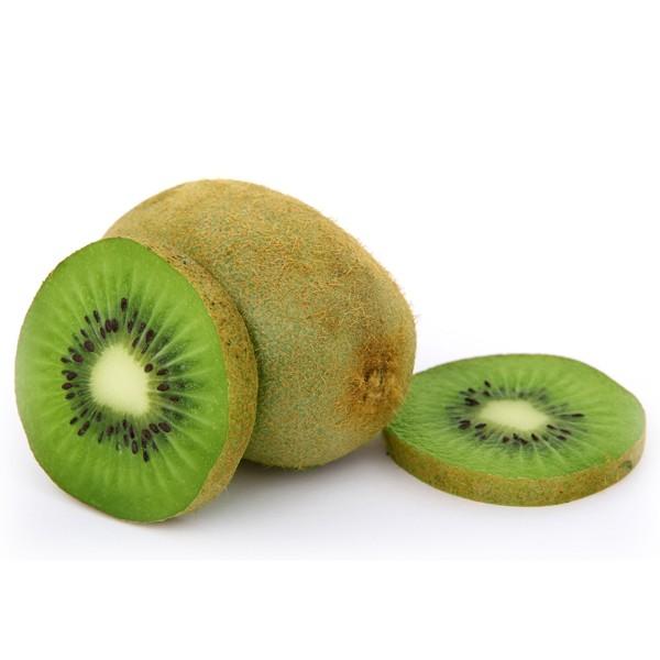 Kiwi grün Neuseeland HKL I