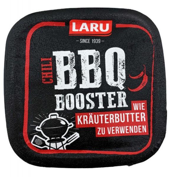 Laru BBQ Booster Schmalz Chili 125g