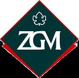 Zimmermann-Graeff & Müller GmbH & Co. KG Weinkellerei