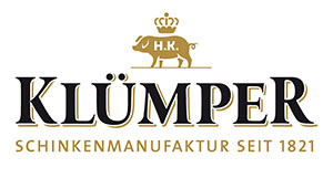 H. Klümper GmbH & Co. KG